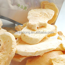 wholesale dried fruit food additives vinamit dried fruit jackfruit chips
