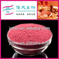 Red Rice Powder | Food Preservatives In Dairy Products