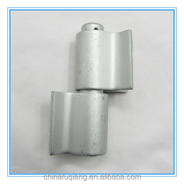 Weld On Hinge For Pipe : List manufacturers of welding hinge buy