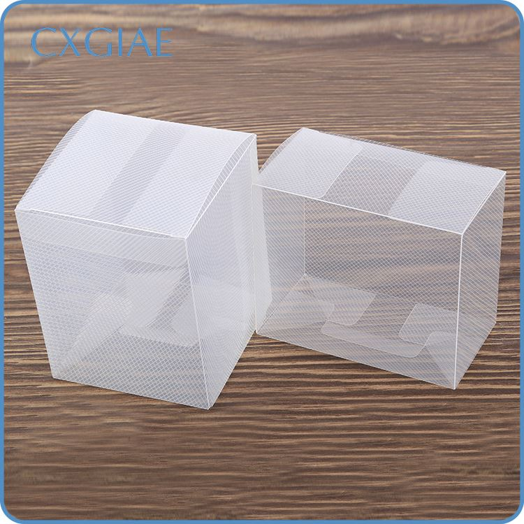 Hot Sale New Design Plastic Packaging Box For Cell Phone Case