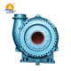 Competitive price dry sand transfer pump manufacturers
