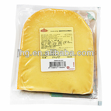 Hot sales! EVOH barrier film for cheese, paultry, meat, sea foods, etc
