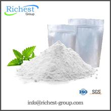 We are the largest supplier for swimming pool chemicals 56% 60%powder granular tablet SDIC