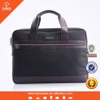 High Quality Cheap Men Nylon Handbags Wholesale China