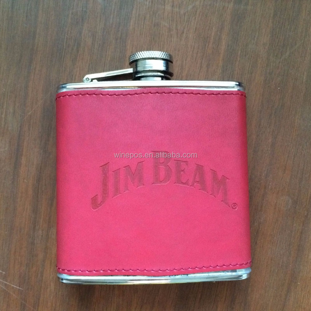 HIP flasks, 2oz hip flask, 8oz hip flask, 12oz hip flask