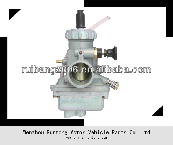 135cc New Carburetor RX135 RXZ135 RXK RX135