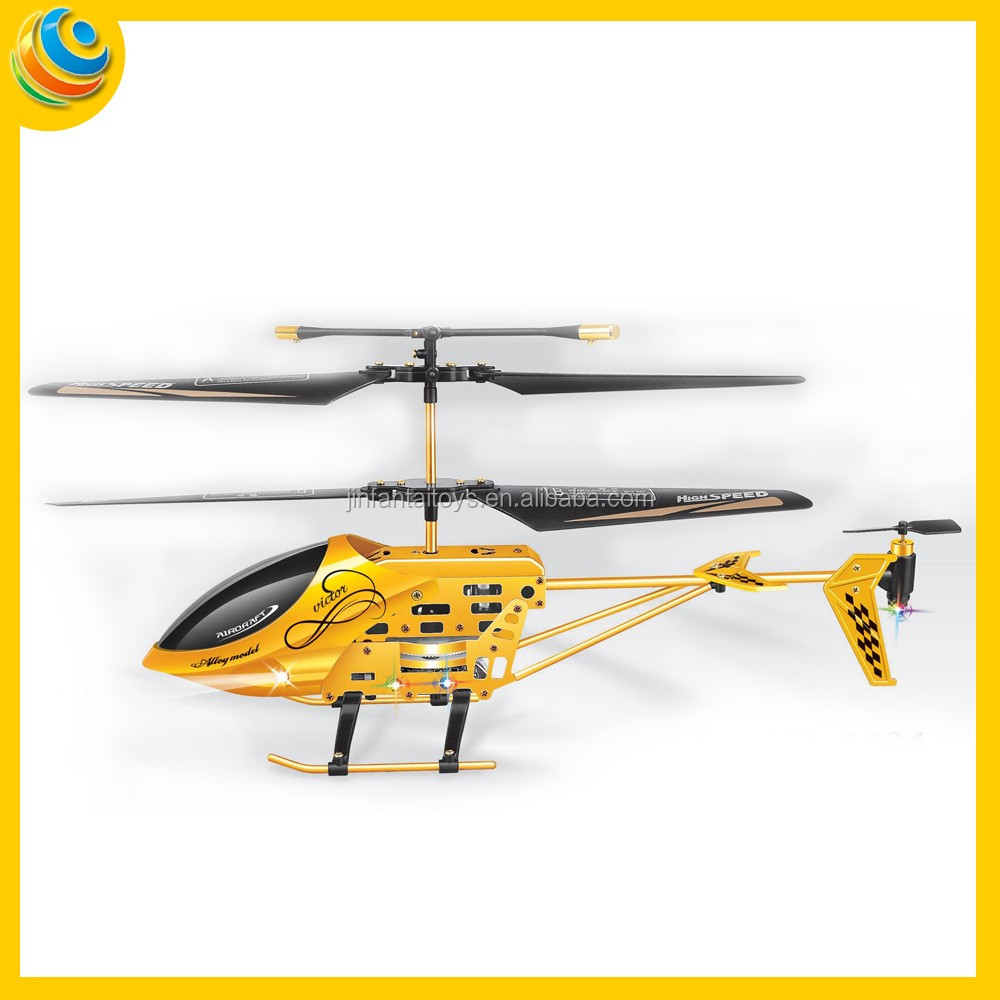 helicopter toy 2.4g rc helicopter cooler fly led helicopter