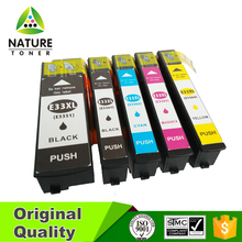 original quality Compatible ink cartridge for epson xp 530