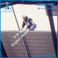 china low price PP Material Safety Net for sale