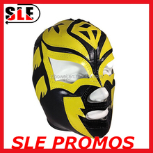 2016 High Quality Adult Mexican Wrestling Mask,Lucha Libre Mask For Sale