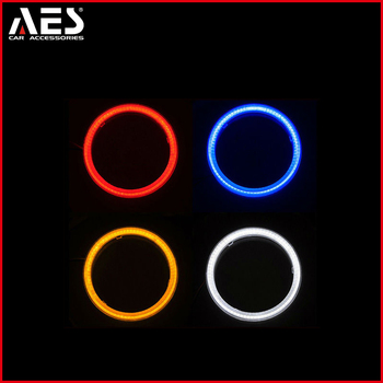 New High Brightness LED angel eyes ring, Angel eyes halo