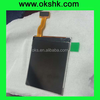 Brand new 100% test Lcd Screen Display For Nokia 6700C 6700 CLASSIC