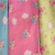 Hot sale and cheap price cotton fabric flannel fabric