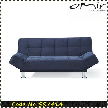 Living room recliner sofa euro sofa bed buy euro sofa for Sofa 50 euro