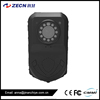 Police Body Wearable Camera Recorder