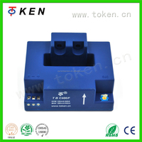 New Products Current Sensor 500a Current