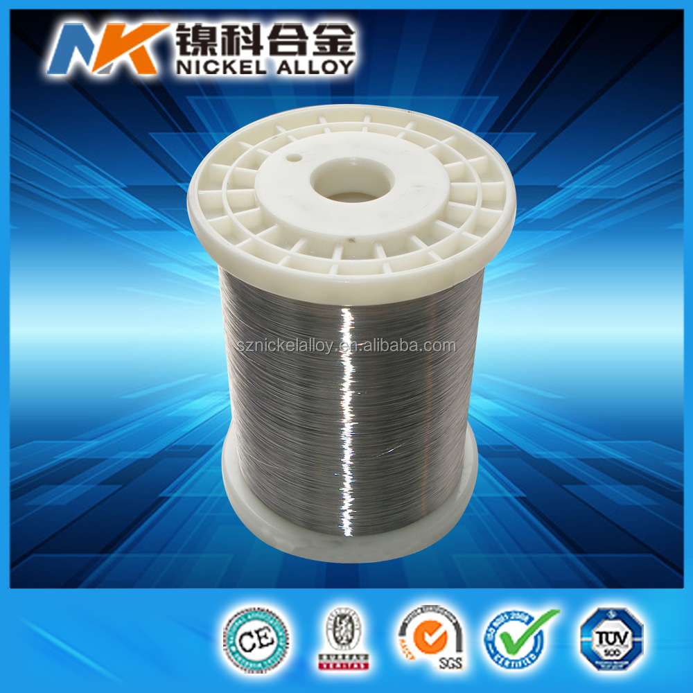 Thick Stainless Steel Wire, Thick Stainless Steel Wire Suppliers and ...
