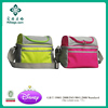 2016 promotional Lunch Insulated Cooler Bag