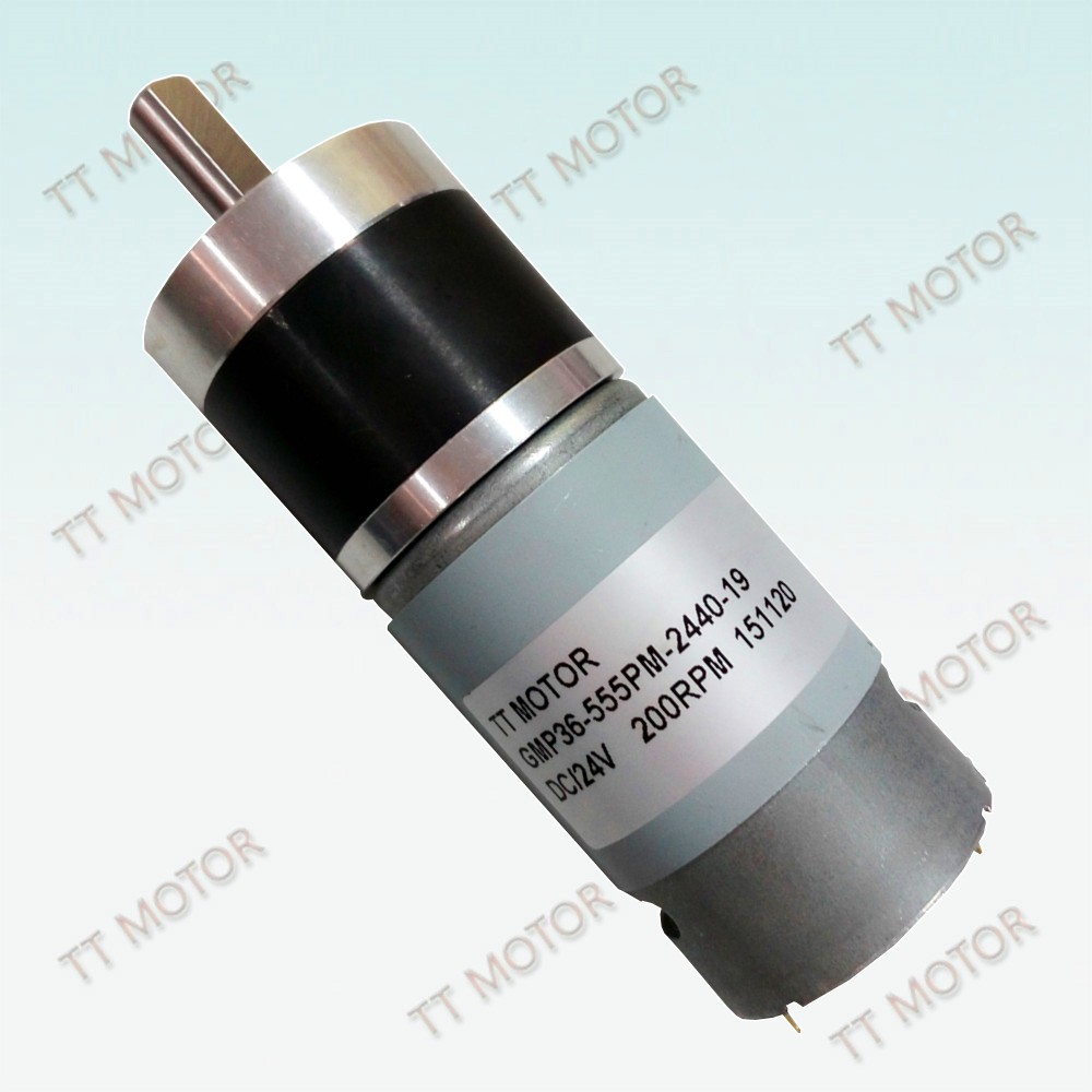 36mm dc gear motor with encoder and mabuchi dc motor 12v