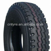 Plastic maxxis tires with low price