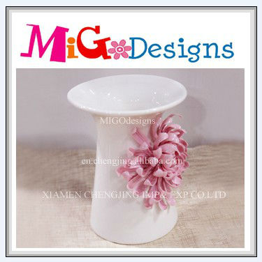 New Design Wholesale And OEM Factory Supplies Wedding Accessories