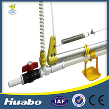China Supplier Huabo Poultry Nipple Drinking System Agricultural Equipments