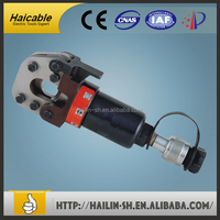 Haicable Hydraulic Operated Hand Cable knife CPC-20H
