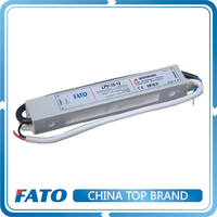 FATO LPV-15-24 Outdoor waterproof switching power supply Output Converter