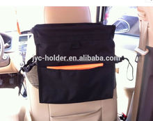 leakproof bag , JH147 , hanging car seat pocket