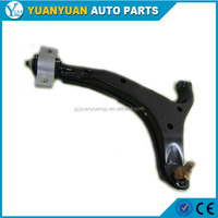 nissa n elgrand parts 54500-WL00A front lower control arm for nissa n elgrand E51 2002 - 2010