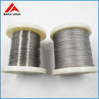 Hot Selling np1 nickel wire prices
