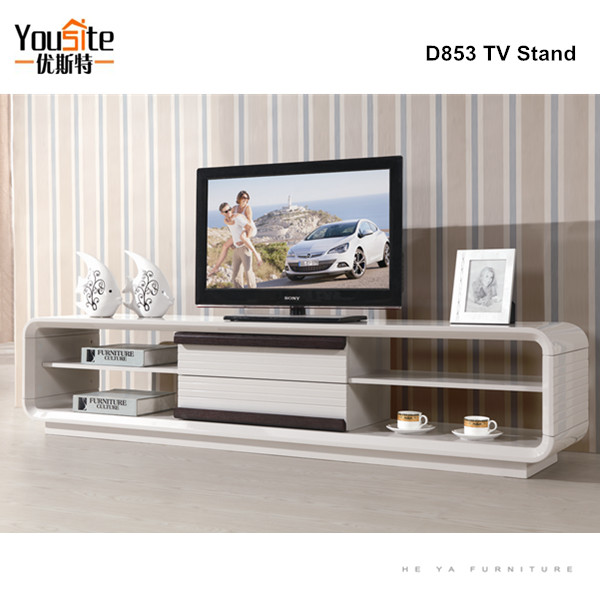 otobi furniture in bangladesh price walmart closeouts tv stand