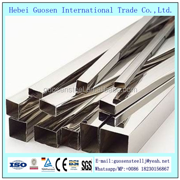 square pipe making machine,iron pipe prices,steel pipe for tent pole