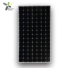 China Good 300wp solar pv module china With Factory Wholesale Price