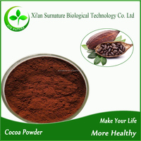Hot Sell white cocoa powder specification,cadbury cocoa powder in bulk