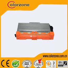 Compatible Toner Cartridge For Brother TN720 for BROTHER HL-5440D DCP-8110DN 8150DN MFC-8510DN 8520DN MFC-8950DW 8950DWT