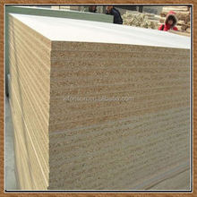 the cheapest stable quality cut to size particle board in sale