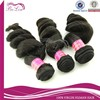 Wholesale indian hair , Cheap price 5a quality remy 100 percent human hair india