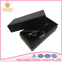 Wholesale Printed Luxury Custom Paper Gift