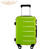 20 24 28 Inch Available Luggage