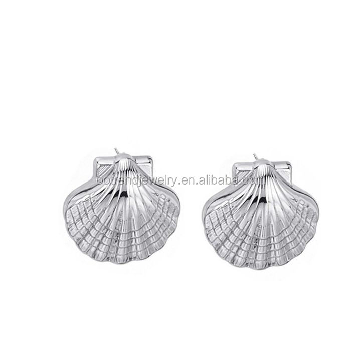 Cheap amazon esty facebook ebay retail beach style jewelry sets earring