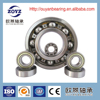 linqing bearing manufacturing largest stock mini bearing pomotion deep groove ball bearing