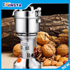 soybean grinder,electric grinder machine for home