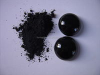 High Quality Pigment Carbon Black Quality Equivalent To Printex 300