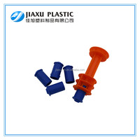 best selling plastic products, new household plastic products