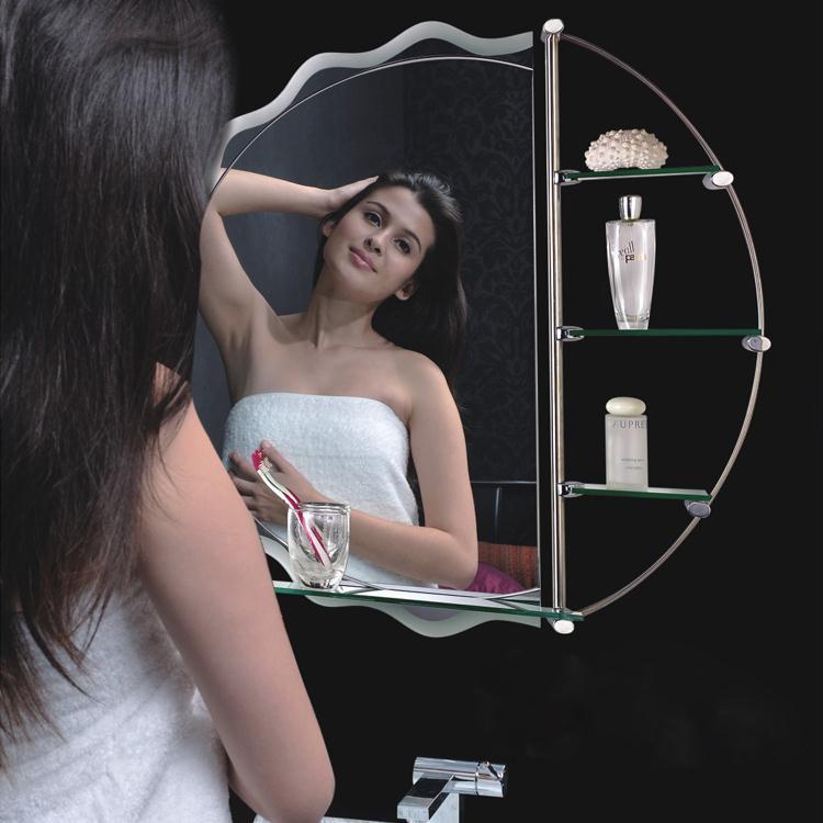 Grossiste hublot acheter les meilleurs hublot lots de la for A travers le miroir