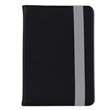 Wholesales Stand Function Foldable Leather Case For 7inch /8inch Universal Tablets