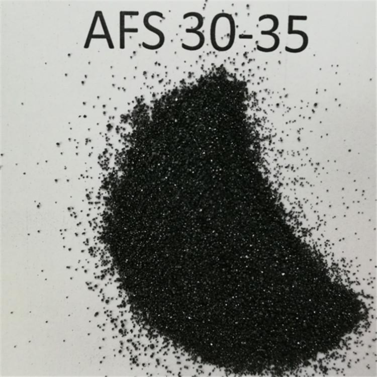 AFS 30-35#.jpg