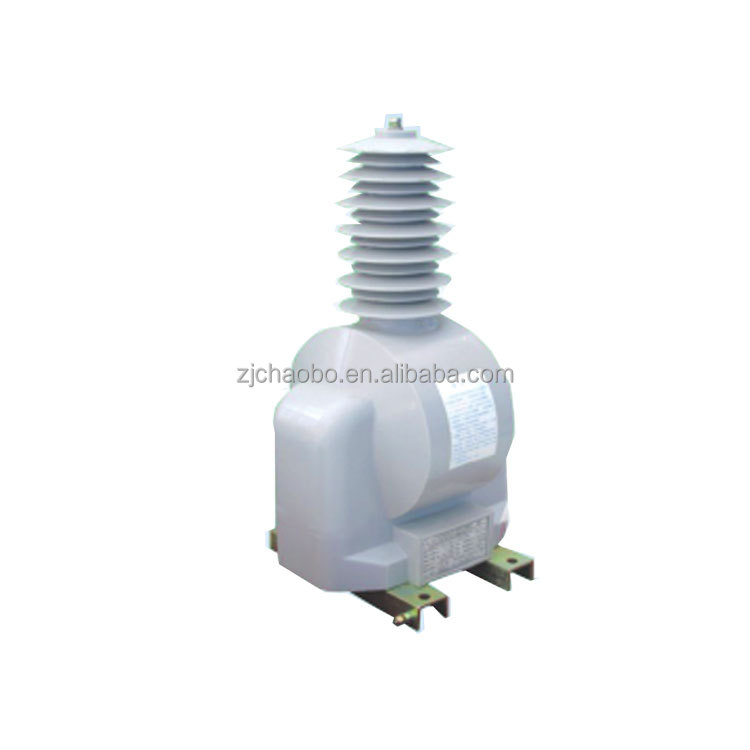 Factory Sale Various Single Phase 35KV High Voltage Transformer Price