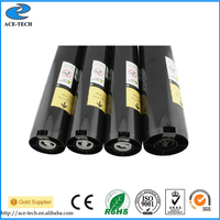 106R01160 copier toner cartridge price for Xerox Phaser 7760 printer machine